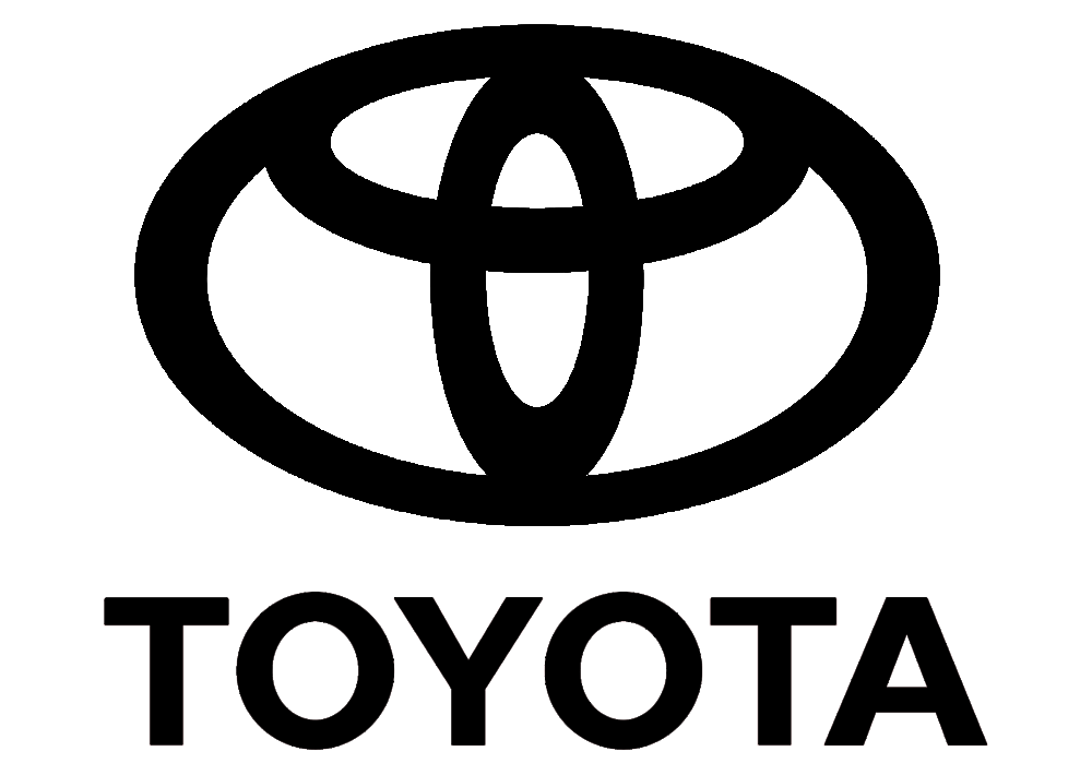 1000x710 Toyota Moving Forward Logo Vector Png Save Our Oceans Rh