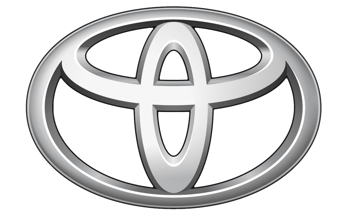 1220x759 Toyota Logo Vector Car Freetoedit