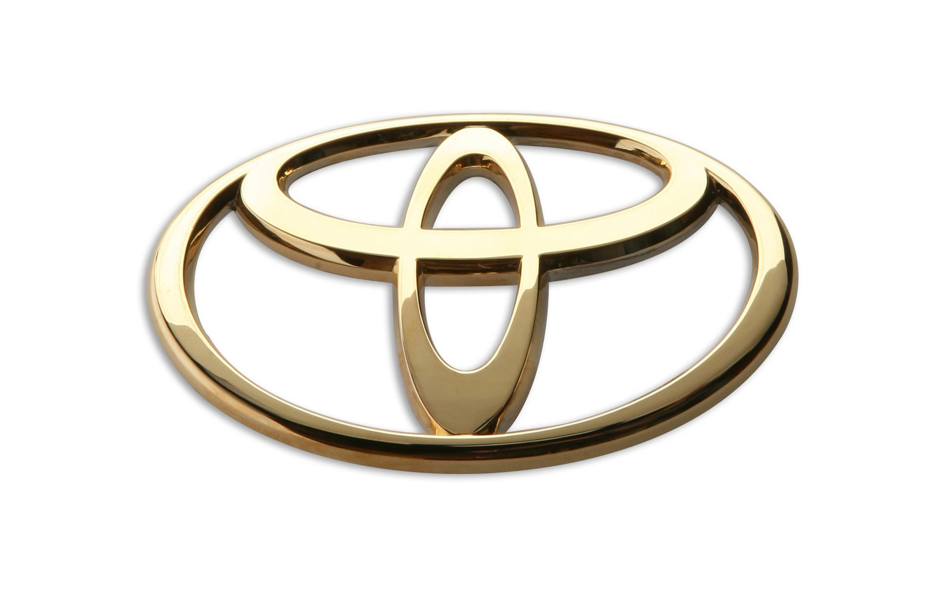 1920x1200 Toyota Logo, Toyota Car Symbol Meaning And History Car Brand