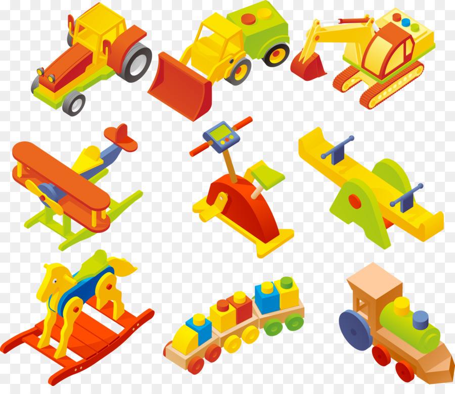 900x780 Toy Block Child Clip Art