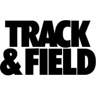 195x195 Track Amp Field Brands Of The Download Vector Logos And