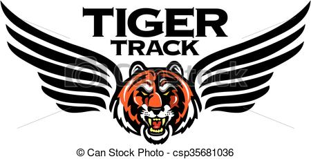 450x230 15 Wings Clipart Track And Field For Free Download On Mbtskoudsalg