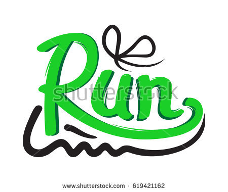 450x380 Free Track Shoe Icon 160696 Download Track Shoe Icon
