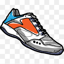 260x261 Track Shoe Png, Vectors, Psd, And Clipart For Free Download Pngtree
