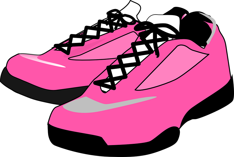 960x644 Collection Of Free Shoe Vector Basketball. Download On Ubisafe