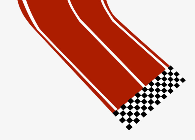 650x465 Racing Track, Racing Vector, Track, Vector Png And Vector For Free