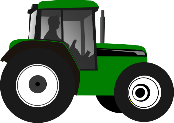 600x425 19 Tractor Tire Svg Library Library Huge Freebie! Download For
