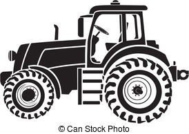 274x194 Tractor Clipart Tractor Tire 1