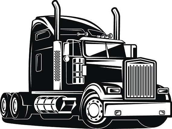 570x428 Truck Driver