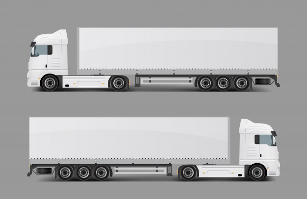 626x406 Truck Vectors, Photos And Psd Files Free Download