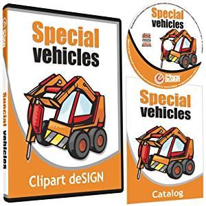 300x300 Tractor Clipart Vinyl Cutter Plotter Clip Art Images Sign Design