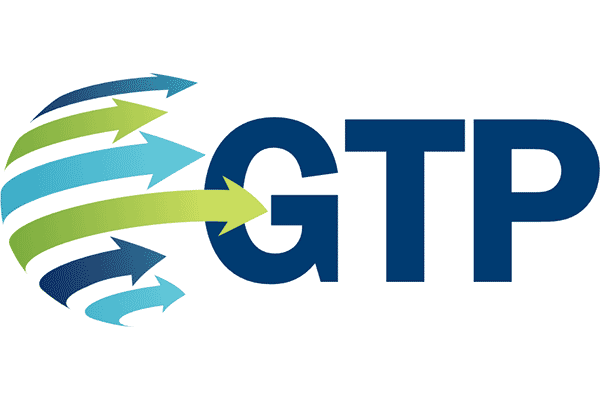 600x400 Global Technology Partners (Gtp) Logo Vector (.svg + .png)