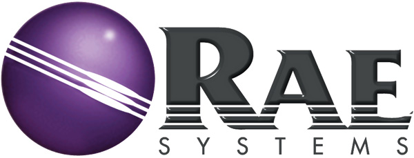 600x229 Vector Capital Investments Rae Systems