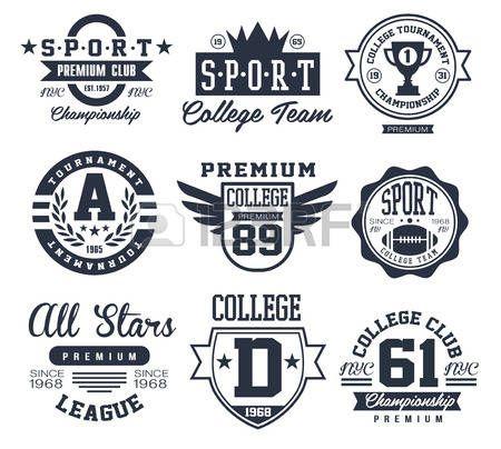 450x404 Baseball Logo Blanco Y Negro Emblemas Del Deporte Logos Vector