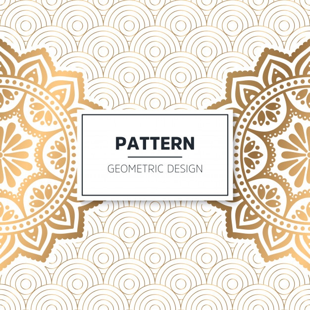 626x626 Indian Pattern Vectors, Photos And Psd Files Free Download