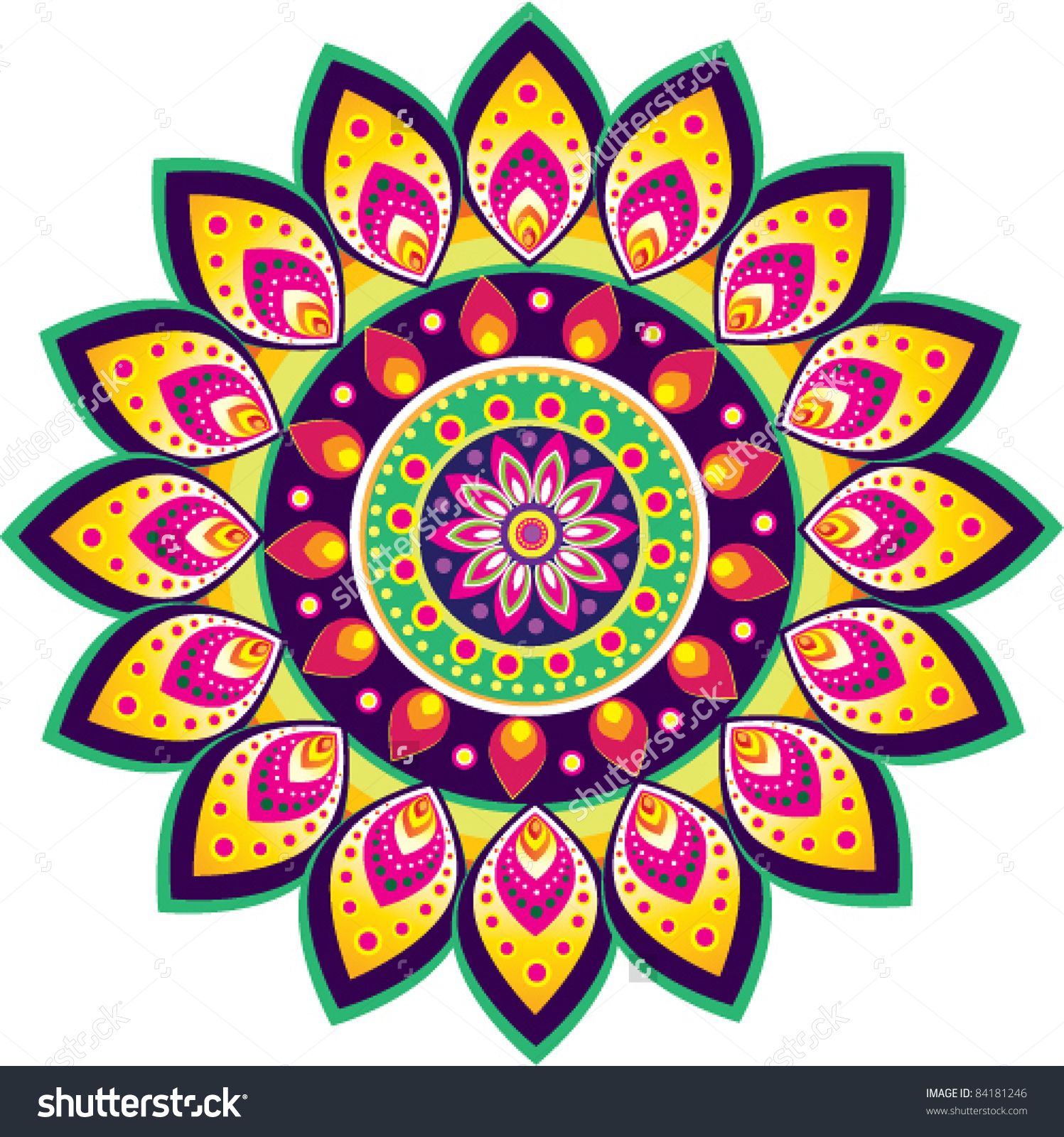 1497x1600 Pattern Indian Clipart, Explore Pictures