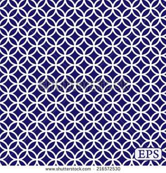 236x246 Image Result For Japanese Patterns Patterns