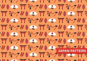 286x200 Japan Free Vector Art