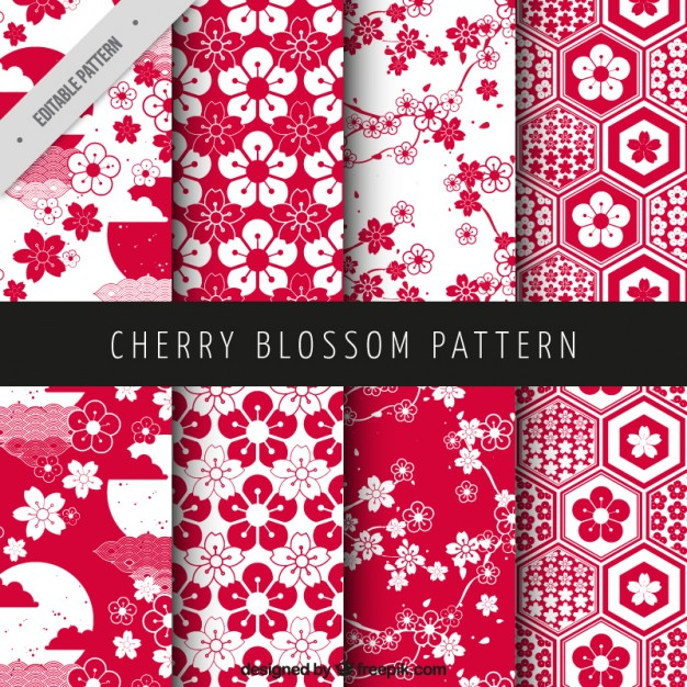 626x626 Japan Pattern Vectors, Photos And Psd Files Free Download