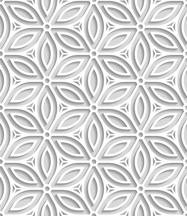 626x723 Japanese Pattern Vectors, Photos And Psd Files Free Download