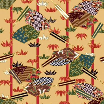 368x368 Japanese Patterns Vector Free Vector Download (19,148 Free Vector