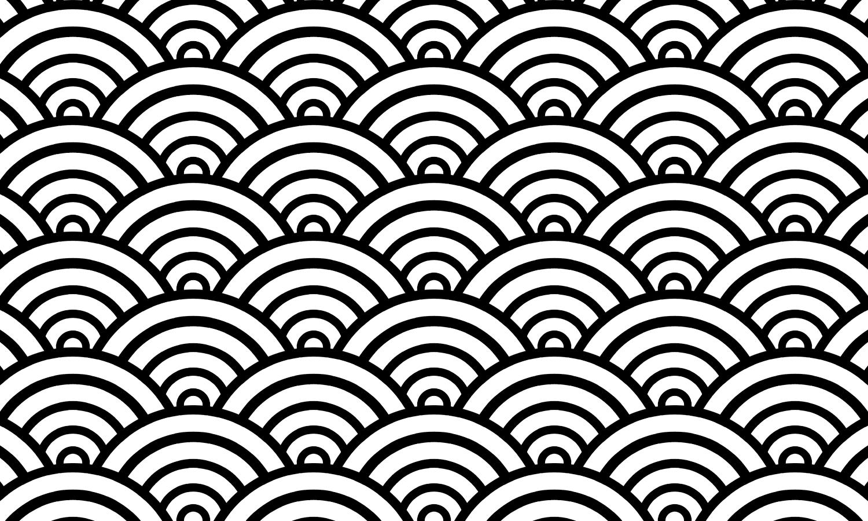 1500x900 Japan Pattern