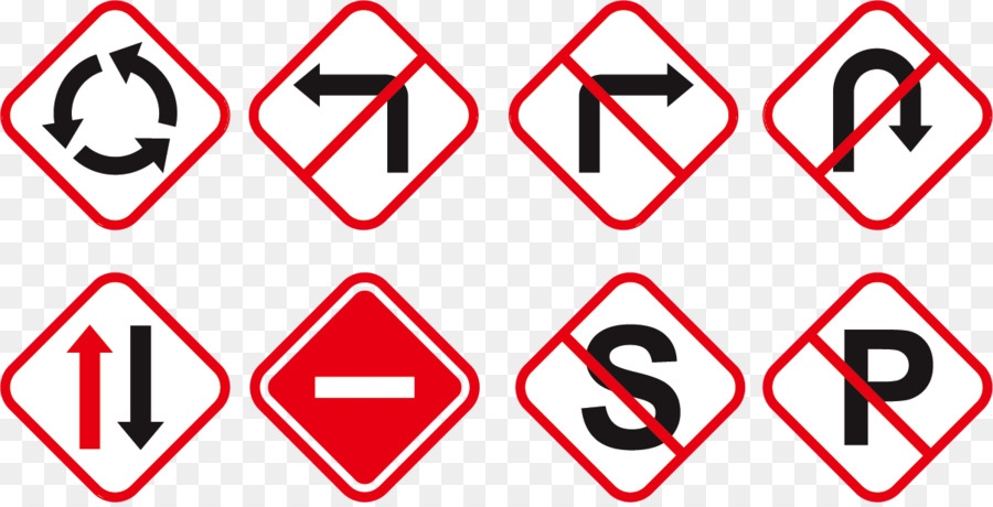 900x460 Traffic Sign Road Transport Traffic Light