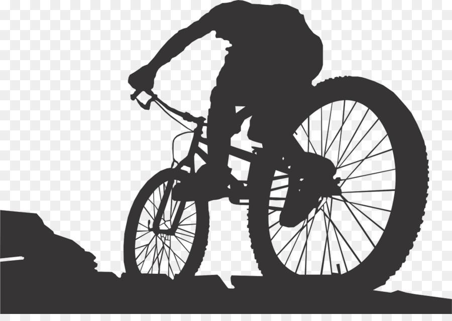 900x640 Bicycle Mountain Bike Cycling Bmx Sticker