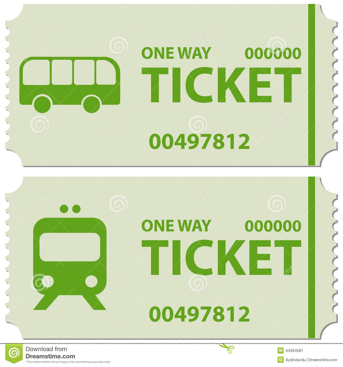 1300x1390 Tern Clipart Train Ticket