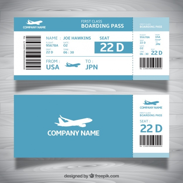 626x626 Ticket Vectors, Photos And Psd Files Free Download