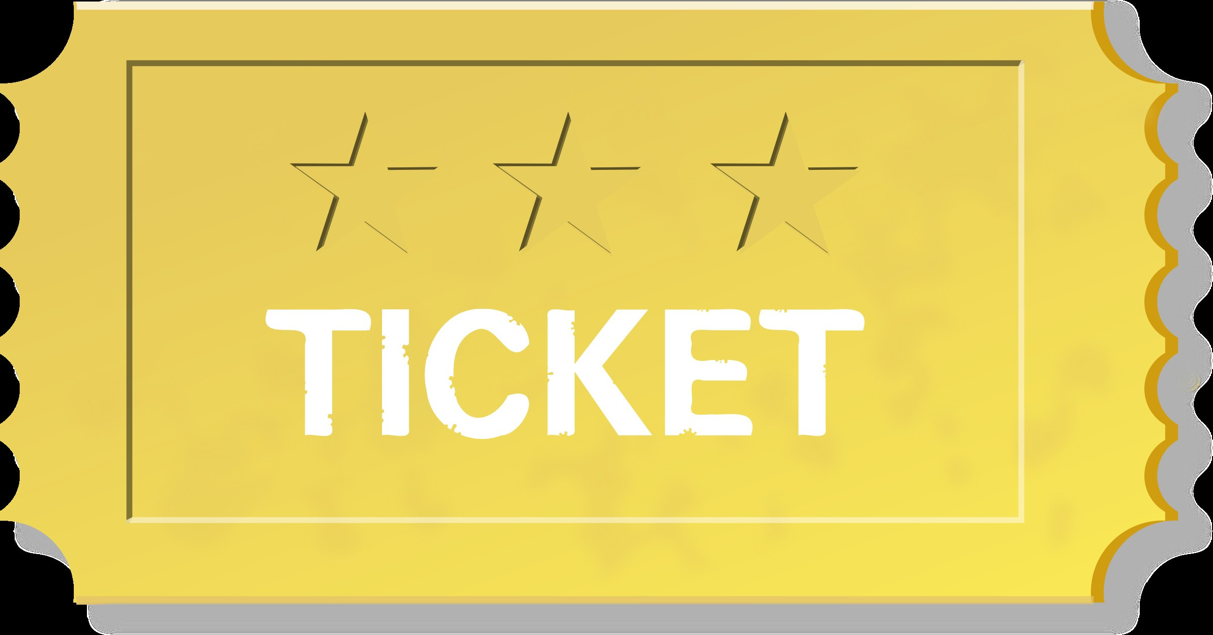 2400x1256 Good Blank Train Ticket Template Pictures Gtgt Nice Printable Train
