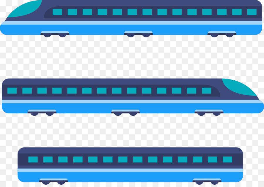900x640 Train Rapid Transit Rail Transport