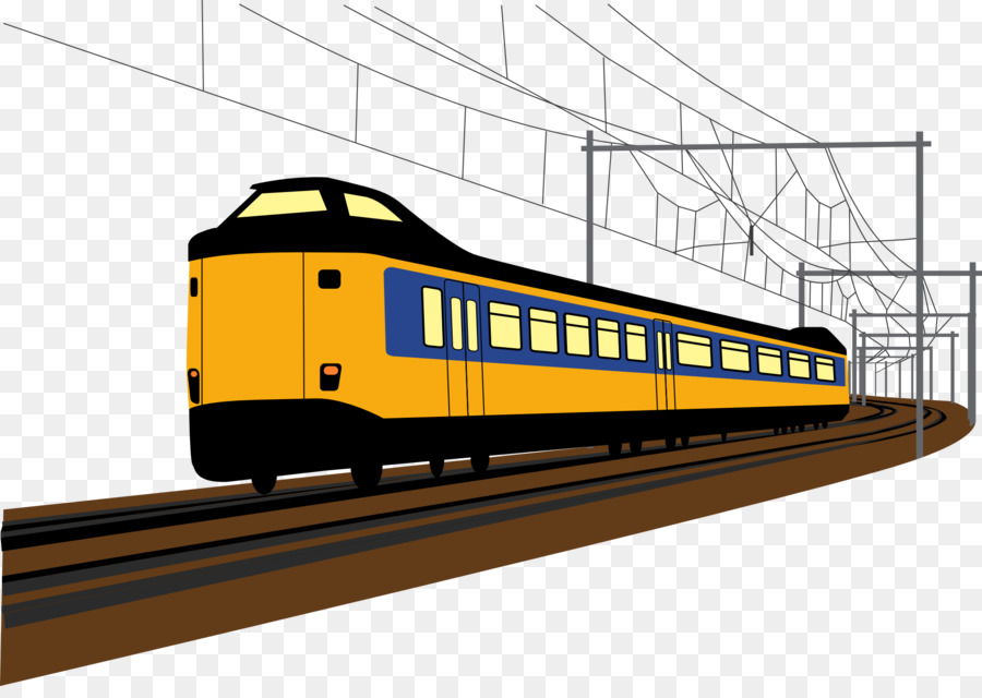 900x640 Guide To Indian Railways (Rrb) Assistant Loco Pilot Exam 2014 Rail
