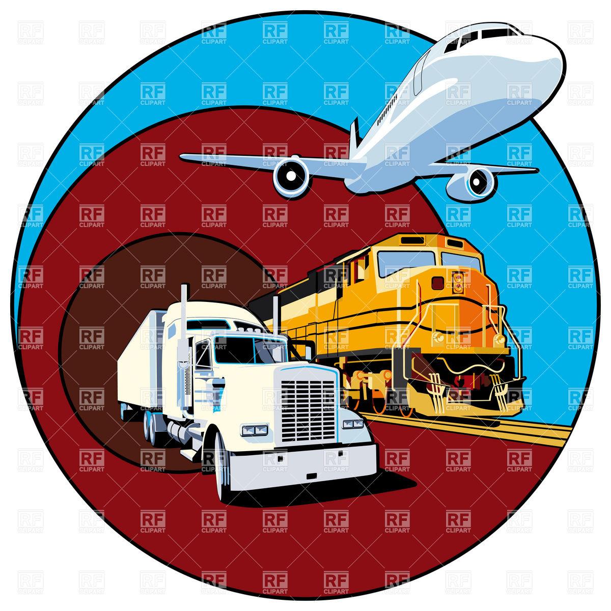 1200x1200 Cargo Transportation