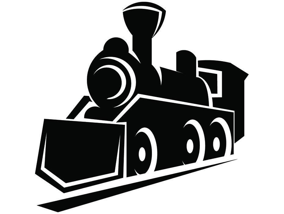 931x700 Locomotive Clipart Coal Train