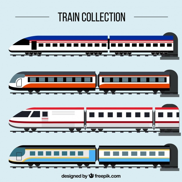 626x626 Rail Train Vectors, Photos And Psd Files Free Download