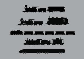 286x200 Train Free Vector Art
