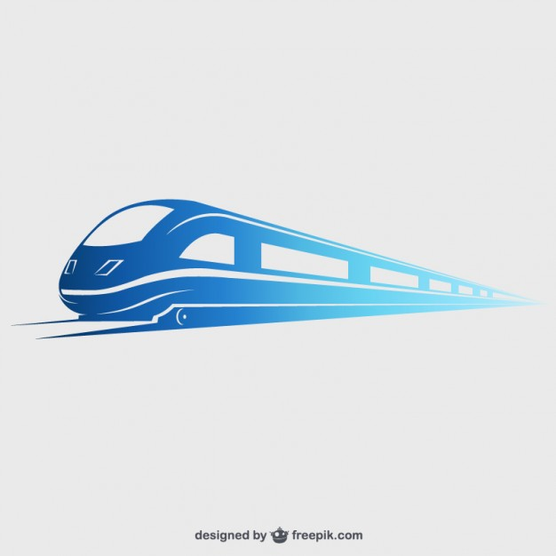 626x626 Train Vectors, Photos And Psd Files Free Download