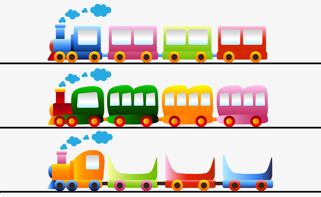 Train Vector Free At Getdrawings Com Free For Personal Use
