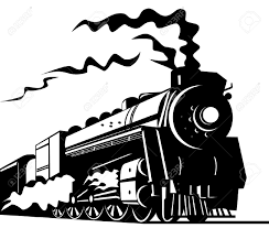 244x207 Train Vector 1 An Images Hub