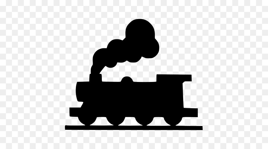 900x500 Hogwarts Express Rail Transport The Wizarding World Of Harry