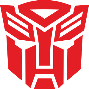 299x300 Transformers Vector Free Download On Melbournechapter