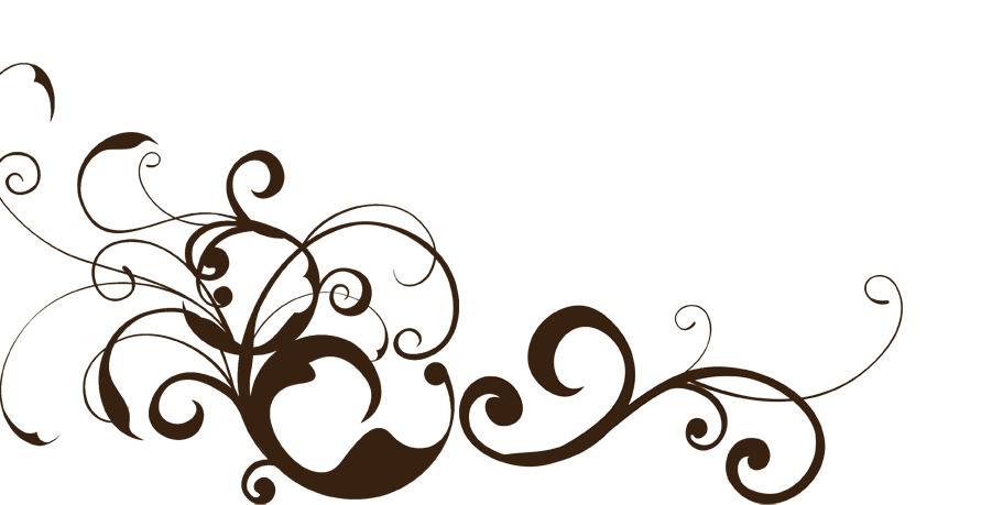 901x459 Collection Of Free Transparent Image Vector. Download On Ubisafe