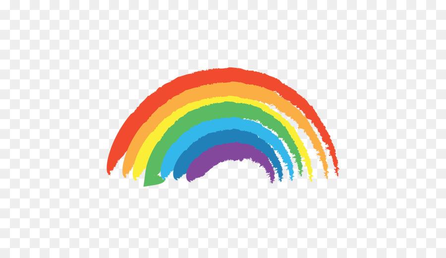 900x520 Rainbow Scalable Vector Graphics Euclidean Vector Icon