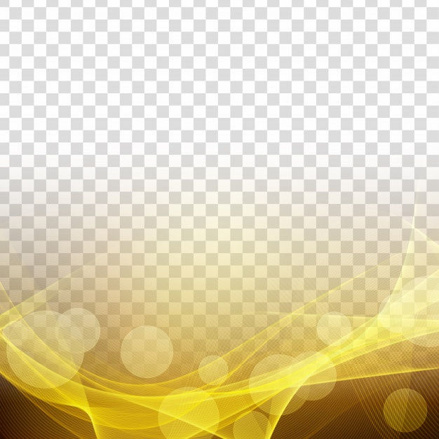 626x626 Transparent Background Vectors, Photos And Psd Files Free Download
