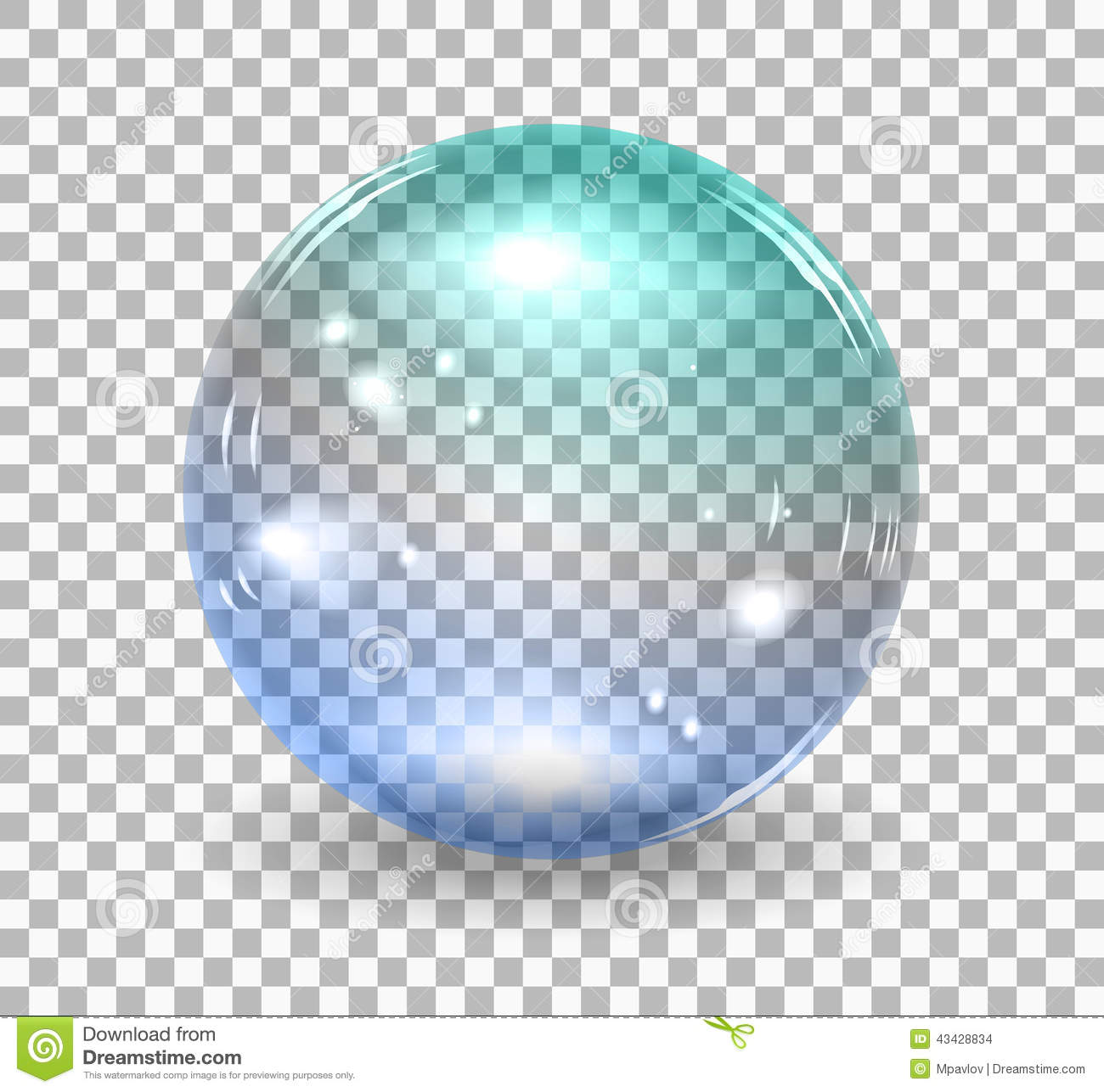1300x1287 Collection Of Bubble Clipart Transparent Background High