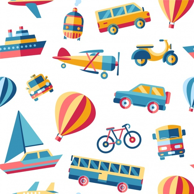 626x626 Boat Transport Vectors, Photos And Psd Files Free Download