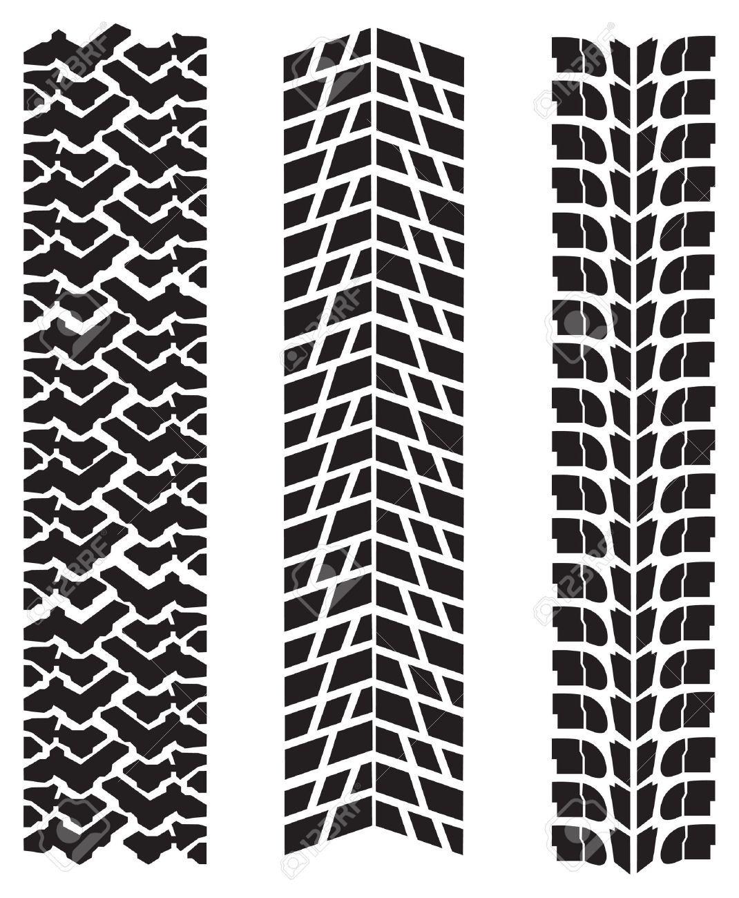 1070x1300 Tire Tread Patterns Jpg Free