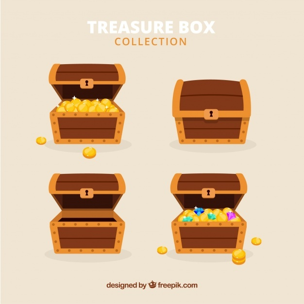 626x626 Chest Vectors, Photos And Psd Files Free Download