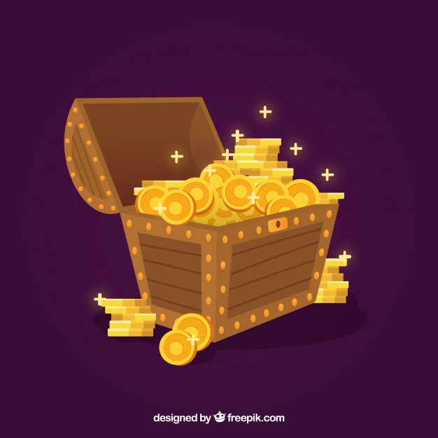 626x626 Treasure Vectors, Photos And Psd Files Free Download